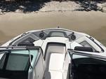 19 ft. Yamaha SX192 W/Trailer Jet Boat Boat Rental Miami Image 3