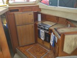36 ft. Sea Ray Boats 355 TAC Motor Yacht Boat Rental Chicago Image 13