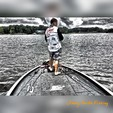 21 ft. Ranger Boats (AR) Z521C w/VF250LA w/Trlr Bass Boat Boat Rental Columbia-Lake Murray Image 6