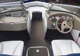 19 ft. Bayliner 195 W/Trailer Bow Rider Boat Rental Sarasota Image 3