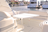 33 ft. Formula 330 SS Express Cruiser Boat Rental Los Angeles Image 2