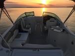 26 ft. Sea Ray Boats 260 Sundeck Bow Rider Boat Rental Washington DC Image 1