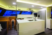 67 ft. Fountain Pajot Victoria 67 Catamaran Boat Rental Barcelona Image 6