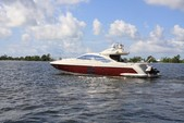 71 ft. Azimut Yachts 68 Plus Motor Yacht Boat Rental Washington DC Image 3