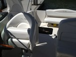 31 ft. Sea Ray Boats 280 Sundancer Cruiser Boat Rental Tampa Image 9