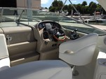 31 ft. Sea Ray Boats 280 Sundancer Cruiser Boat Rental Tampa Image 14