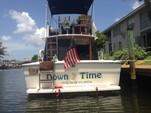 31 ft. Tiara Yachts 3100 Convertible Convertible Boat Rental The Keys Image 2