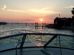 31 ft. Sea Ray Boats 280 Sundancer Cruiser Boat Rental Tampa Image 23