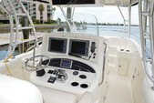 32 ft. Boston Whaler Inc 320/CD(**) Cuddy Cabin Boat Rental Tampa Image 9