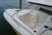 32 ft. Boston Whaler Inc 320/CD(**) Cuddy Cabin Boat Rental Tampa Image 13