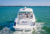 43 ft. Cruisers Yachts 420 Express Motor Yacht Boat Rental Miami Image 14