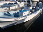 25 ft. Imemsa W-25 Center Console Boat Rental Boston Image 1
