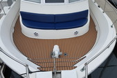 52 ft. Coastal Yachts Goldcoast 52 Cruiser Boat Rental San Diego Image 5