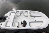 16 ft. Bayliner Element Bow Rider Boat Rental Seattle-Puget Sound Image 3