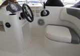 16 ft. Bayliner Element Bow Rider Boat Rental Seattle-Puget Sound Image 4