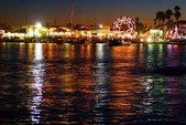 33 ft. Monterey Boats 302 Cruiser Motor Yacht Boat Rental Los Angeles Image 26