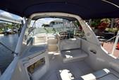 33 ft. Monterey Boats 302 Cruiser Motor Yacht Boat Rental Los Angeles Image 2