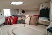 33 ft. Monterey Boats 302 Cruiser Motor Yacht Boat Rental Los Angeles Image 21