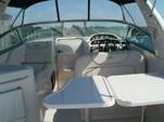 33 ft. Monterey Boats 302 Cruiser Motor Yacht Boat Rental Los Angeles Image 4