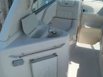 33 ft. Monterey Boats 302 Cruiser Motor Yacht Boat Rental Los Angeles Image 7