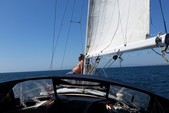 36 ft. Catalina 36 Sloop Boat Rental Los Angeles Image 2