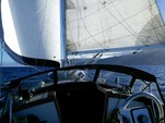 36 ft. Catalina 36 Sloop Boat Rental Los Angeles Image 5