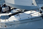 45 ft. Hunter 45CC Sloop Boat Rental Seattle-Puget Sound Image 2