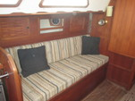 31 ft. Sabre Boats 30 Sloop Boat Rental Rest of Northeast Image 7