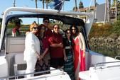 38 ft. Wellcraft 3400 GranSport Motor Yacht Boat Rental San Diego Image 4