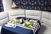 38 ft. Wellcraft 3400 GranSport Motor Yacht Boat Rental San Diego Image 7