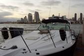 38 ft. Wellcraft 3400 GranSport Motor Yacht Boat Rental San Diego Image 12