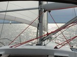 44 ft. Jeanneau Sailboats Sun Odyssey 44DS Sloop Boat Rental N Texas Gulf Coast Image 1