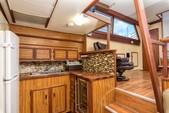 43 ft. Viking Yacht 43 Double Cabin Cruiser Boat Rental Tampa Image 8