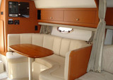 29 ft. Chaparral Boats 290 Signature Cruiser Boat Rental Miami Image 10