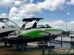 24 ft. 2016 Chaparral 243 Vortex Jet Boat Boat Rental Jacksonville Image 14