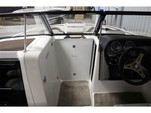 24 ft. Yamaha 242 Limited S E-Series  Cruiser Boat Rental Rest of Southwest Image 13