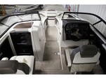 24 ft. Yamaha 242 Limited S E-Series  Cruiser Boat Rental Rest of Southwest Image 17