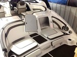 24 ft. Yamaha 242 Limited S E-Series  Cruiser Boat Rental Rest of Southwest Image 20