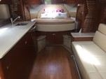38 ft. Sea Ray Boats 370 Sundancer w/Axius Cruiser Boat Rental Miami Image 2