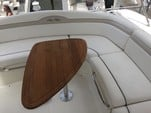 38 ft. Sea Ray Boats 370 Sundancer w/Axius Cruiser Boat Rental Miami Image 4