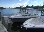 23 ft. Grady-White Boats 232S Gulfstream Walkaround Boat Rental New York Image 8
