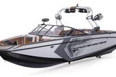 23 ft. Correct Craft Nautique Super Air Nautique G23 Ski And Wakeboard Boat Rental Phoenix Image 1