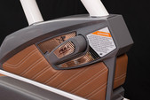 23 ft. Correct Craft Nautique Super Air Nautique G23 Ski And Wakeboard Boat Rental Phoenix Image 6