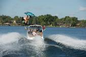 23 ft. Correct Craft Nautique Super Air Nautique G23 Ski And Wakeboard Boat Rental Phoenix Image 16