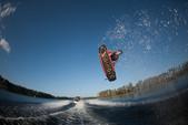 23 ft. Correct Craft Nautique Super Air Nautique G23 Ski And Wakeboard Boat Rental Phoenix Image 19