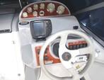 24 ft. Bayliner 245 SB Cuddy Cabin Boat Rental San Francisco Image 2