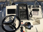 24 ft. Boston Whaler 230 Dauntless w/250XL DTS Verado Center Console Boat Rental New York Image 7