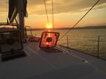 50 ft. Beneteau USA Oceanis 50 Sloop Boat Rental New York Image 15