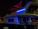 81 ft. Astondao 81 Motor Yacht Boat Rental New York Image 11