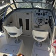 23 ft. Sea Fox 230 WA W/200 EFI Walkaround Boat Rental Miami Image 7